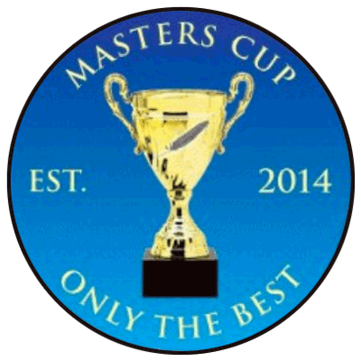 Masters Cup Poultry Show