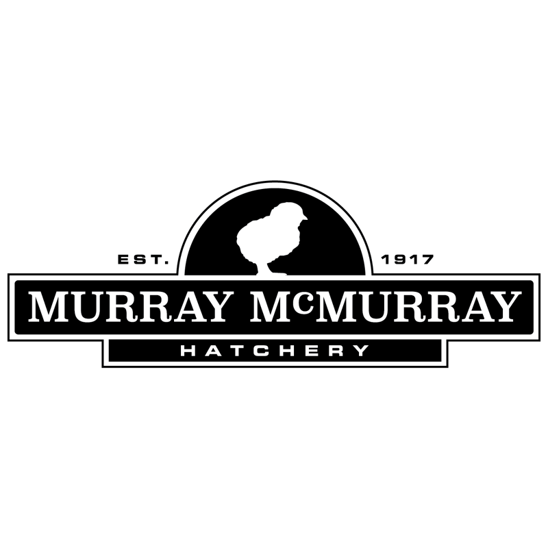 Murray McMurray Hatchery | Masters Cup Poultry Show Sponsor